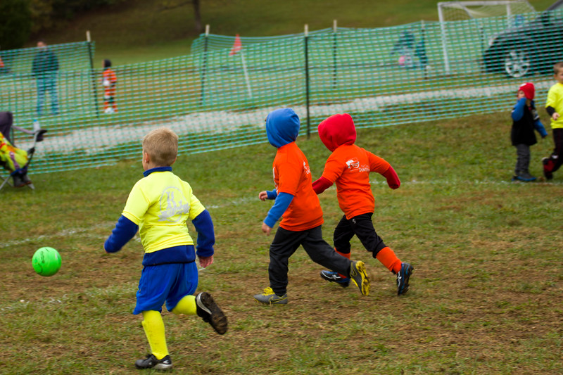 October 2019 - U6FallSoccer -030.JPG