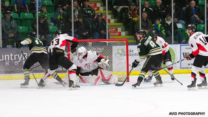 Okotoks Oilers March3.2018 AJHL (21)(Copy).jpg