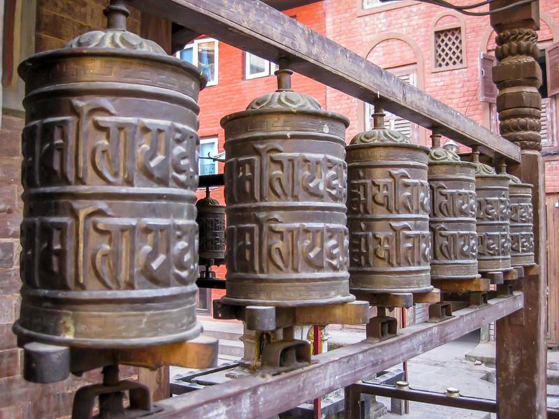 Nepal 083.jpg