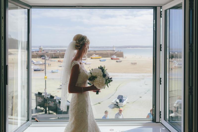 232-D&T-St-Ives-Wedding.jpg