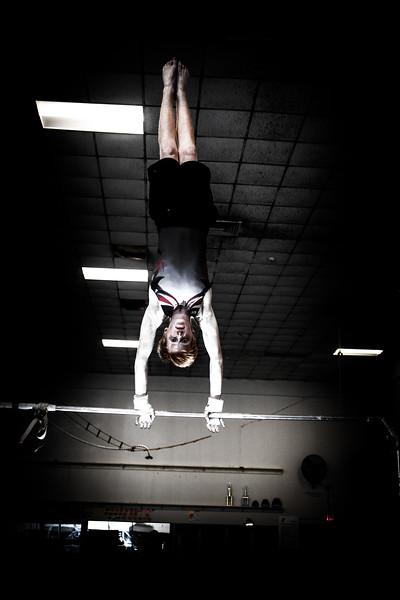 Newport YMCA Gymnastics-158.jpg