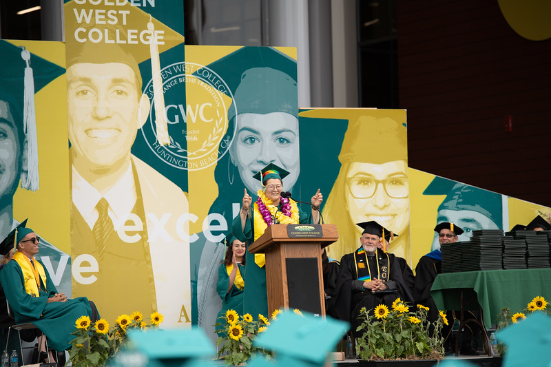 Graduation-2018-2074.jpg