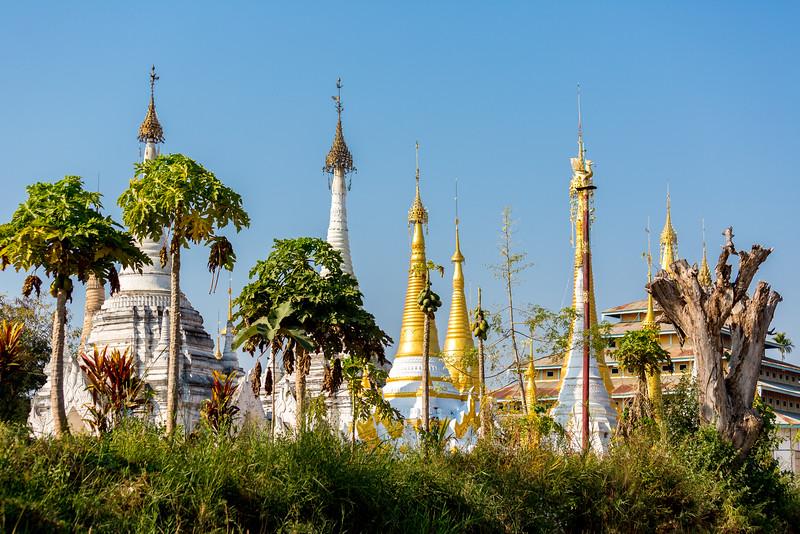 178-Burma-Myanmar.jpg