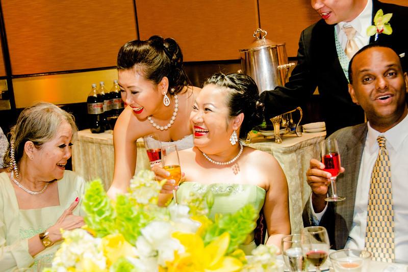 Bora-Thawdar-wedding-jabezphotography-2533.jpg