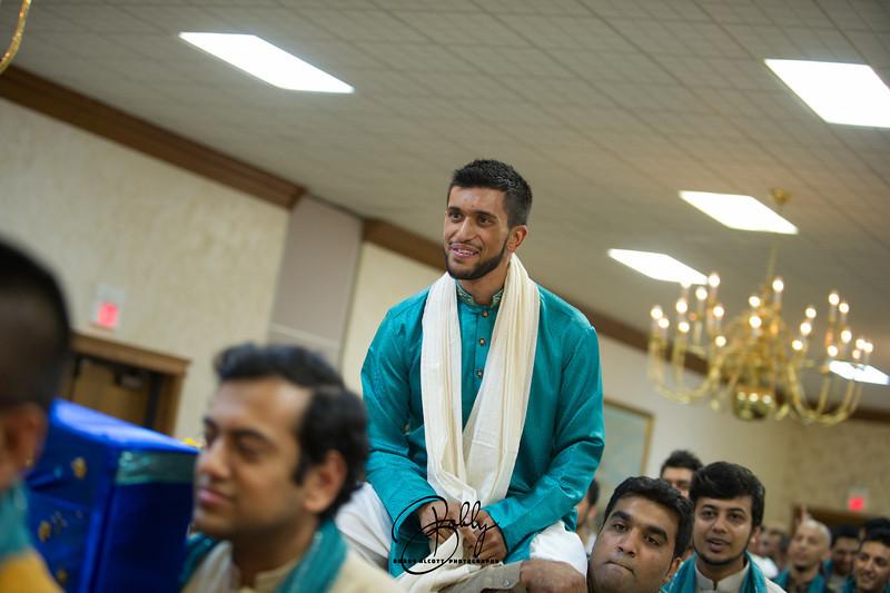 bap_haque-wedding_20110630200942-_BA12511.jpg