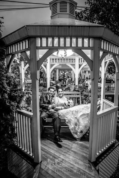 MRN_0829_Loriann_chris_new_York_wedding _photography_readytogo.nyc-.jpg.jpg