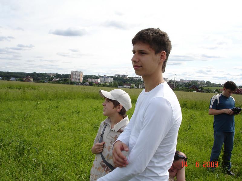 2009-06-14 ВПП Боровка 05.JPG