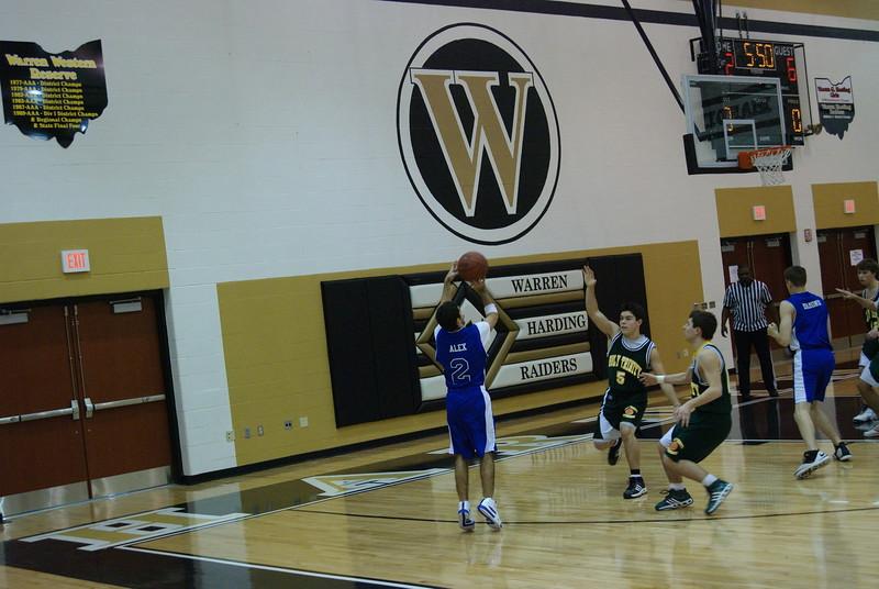 2010-01-08-GOYA-Warren-Tournament_169.jpg
