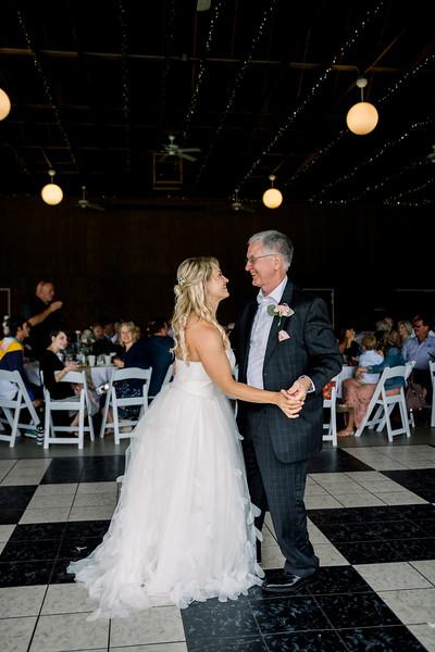 Dunston Wedding 7-6-19-718.jpg