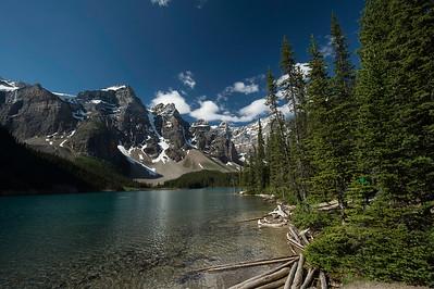 British Columbia June 2015