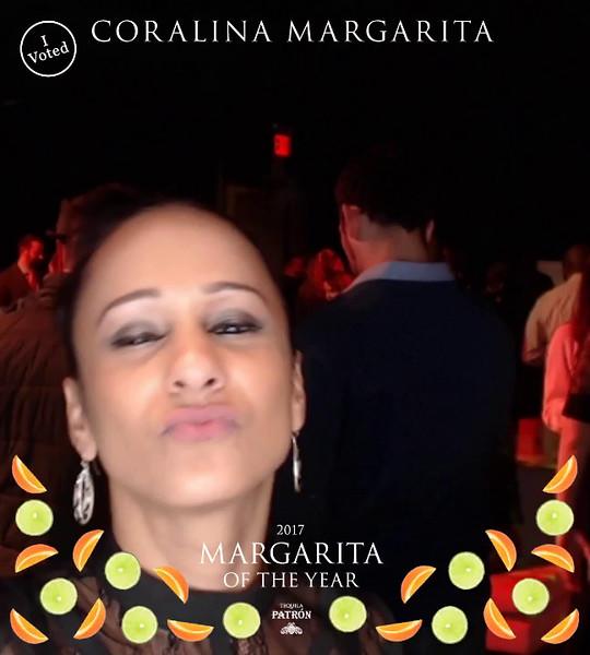 MOTY_NYC_K2C_2017-02-22_19-18-44.mp4