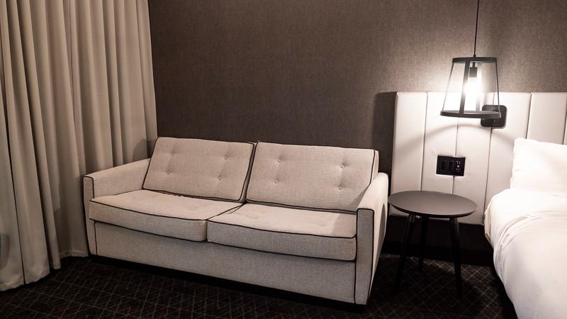 Montreal-HotelBonaventure05.jpg