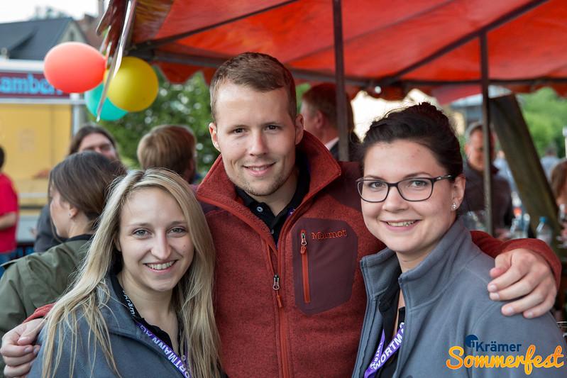 2017-06-30 KITS Sommerfest (234).jpg