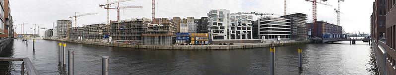 20080606-_X3W2785pan-sandtorhafen-small.jpg