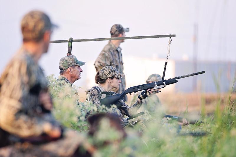 teal hunt (43 of 115).jpg