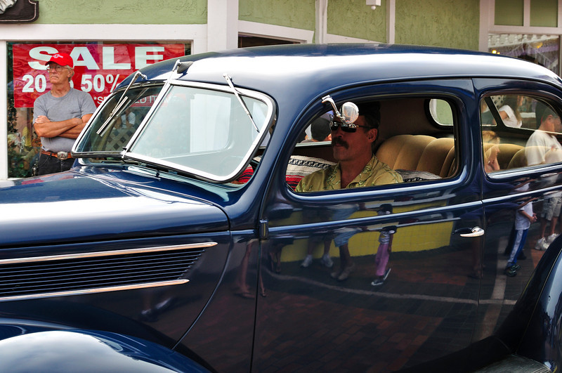 RB-Antique Cars-34.jpg