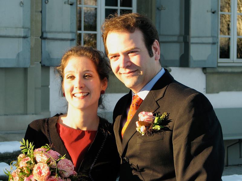 2009-01-13_Our wedding_391 (2).jpg