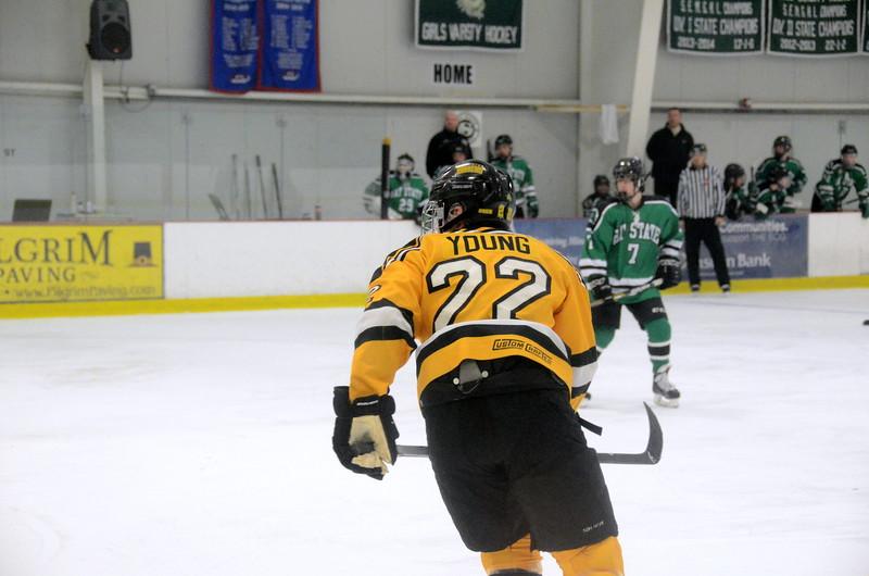 141214 Jr. Bruins vs. Bay State Breakers-005.JPG