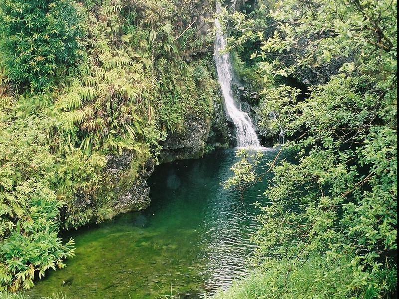 Hawaii-196.jpg