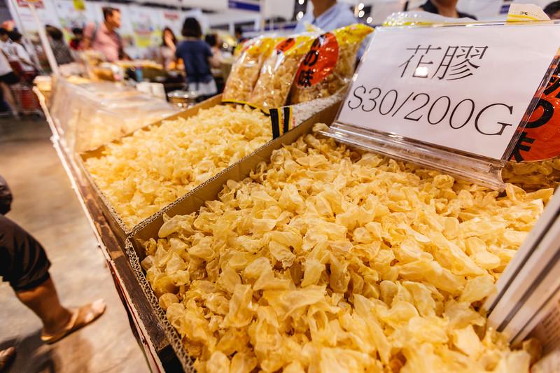 Exhibits-Inc-Food-Festival-2018-D2-036.jpg