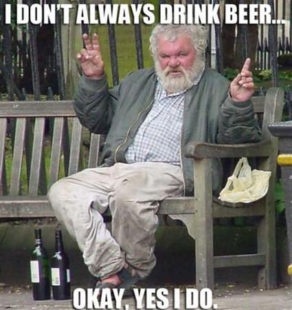 beer-meme-1.jpg