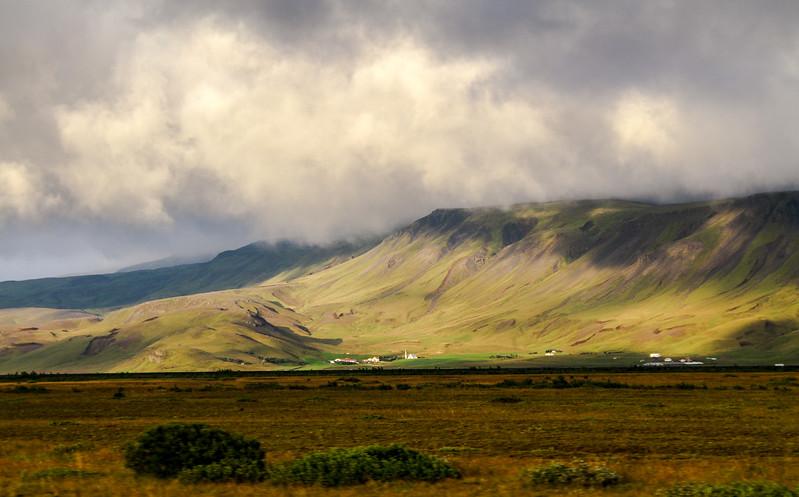 Iceland (146 of 149).jpg