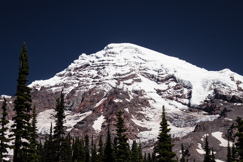 Rainier from Westside Road.jpg