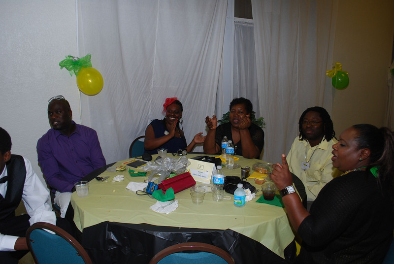 Johnson's Family Reunion 2012_0300.jpg