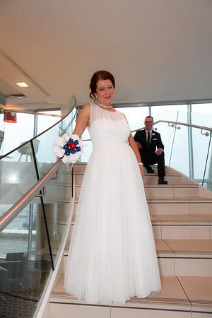 Phil & Gloria Croxon Wedding-269.jpg