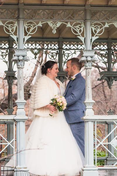 Central Park Wedding - Michael & Eleanor-178.jpg