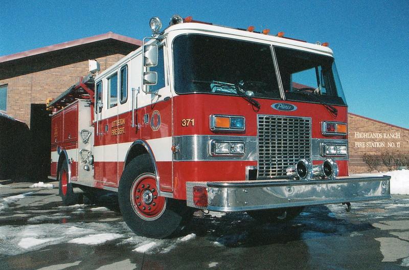 Engine 17