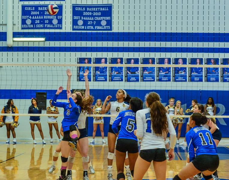 Volleyball Varsity vs. Lamar 10-29-13 (125 of 671).jpg