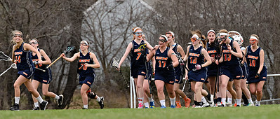 ESM at Jamesville-DeWitt Apr 14, 2014