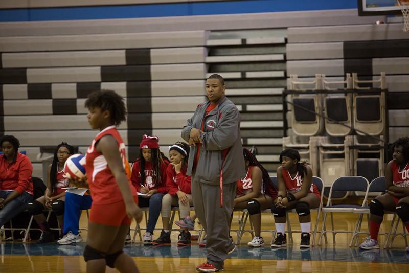 MC Volleyball-8768.jpg