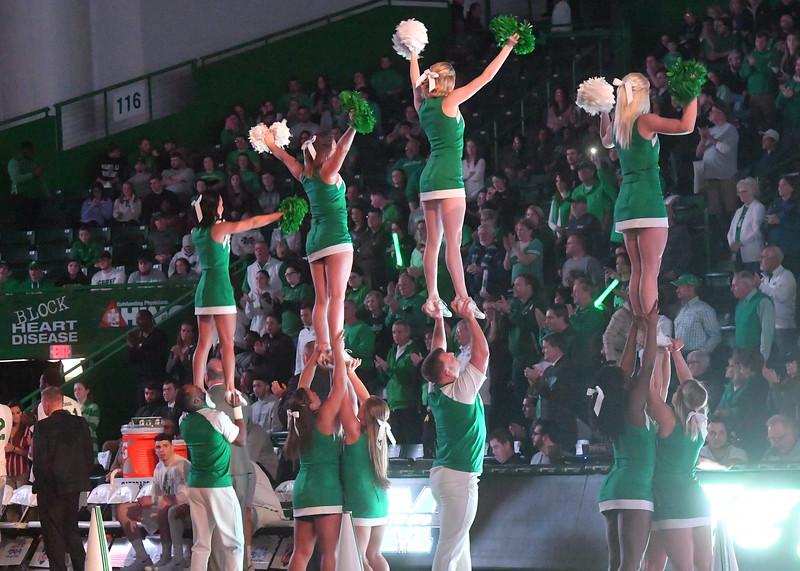 cheerleaders0071.jpg