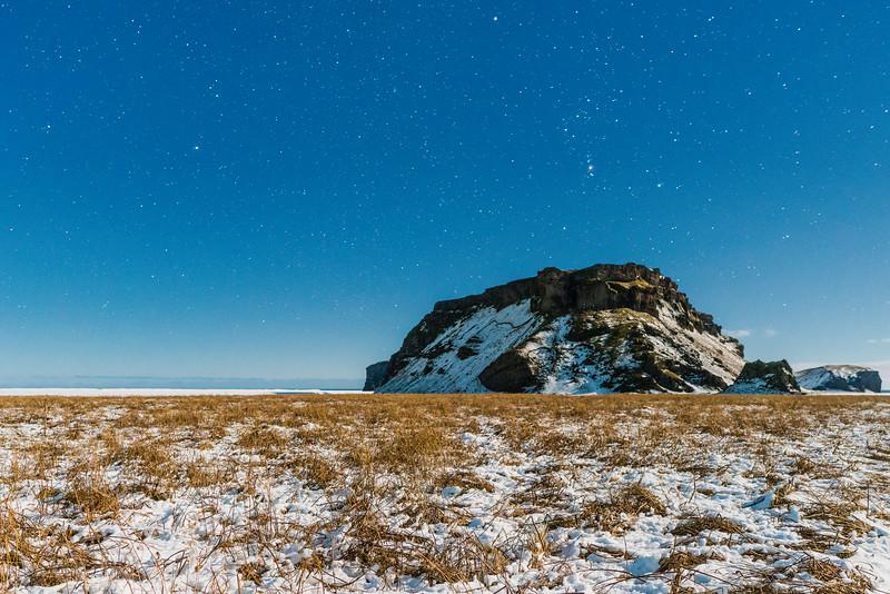 Iceland-25-P.jpeg