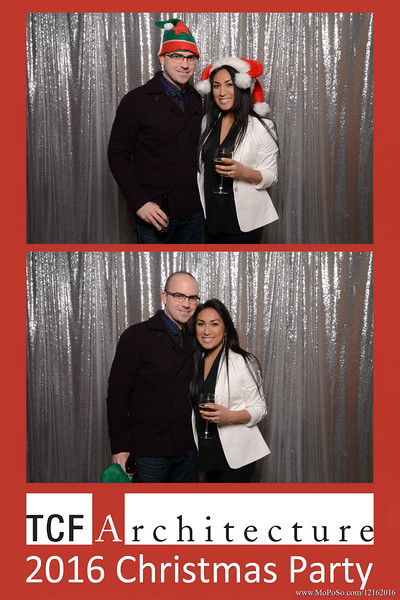 20161216 tcf architecture tacama seattle photobooth photo booth mountaineers event christmas party-7.jpg
