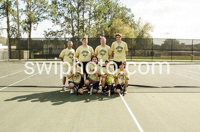 18-02-22 Boys Tennis Groups