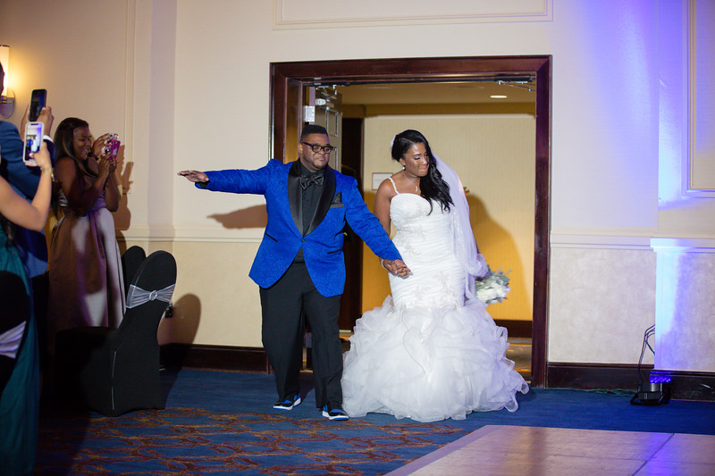 Darcel+Nik Wedding-408.jpg