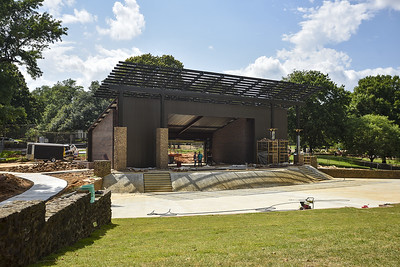 city-of-tyler-to-decide-thursday-if-it-will-cancel-bergfeld-amphitheater-celebration-due-to-forecasted-rain
