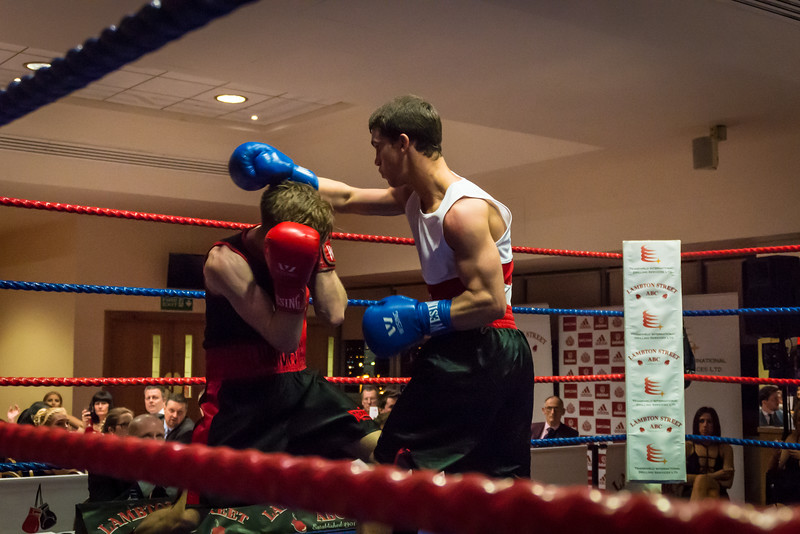 -Boxing Event March 5 2016Boxing Event March 5 2016-18940894.jpg