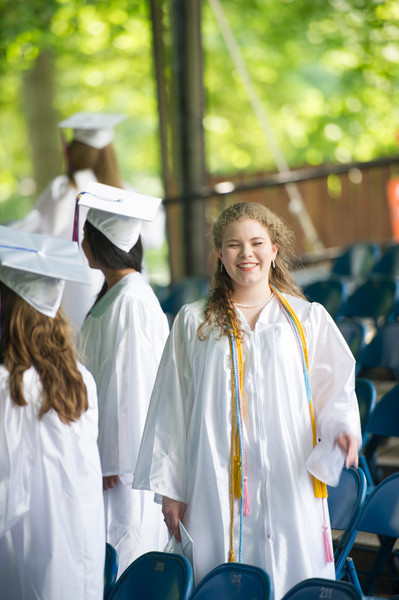 CentennialHS_Graduation2012-17.jpg