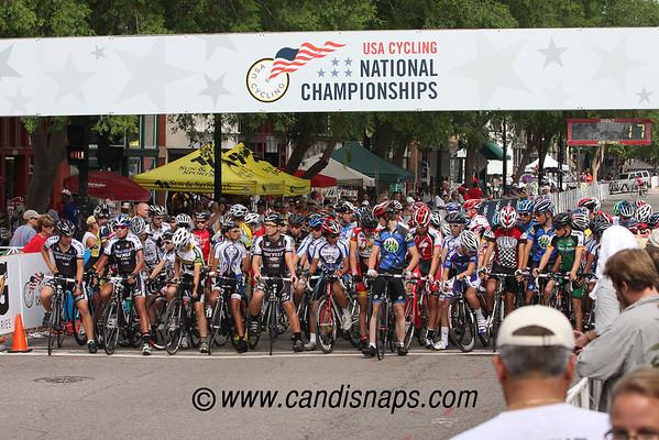 2011 RoadNats 13-14 Men Crit