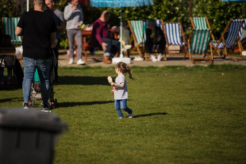 bensavellphotography_lloyds_clinical_homecare_family_fun_day_event_photography (214 of 405).jpg