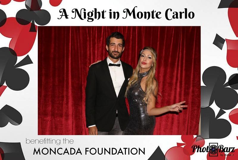 Monte Carlo Pics77.jpg