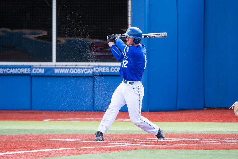 03_17_19_baseball_ISU_vs_Citadel-4889.jpg