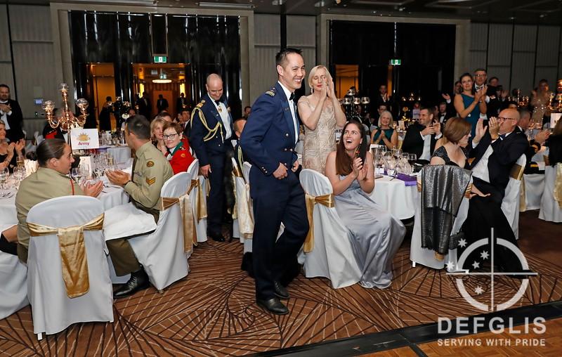 ann-marie calilhanna-defglis militry pride ball @ shangri la hotel_0957.JPG