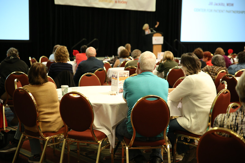 Blood Cancer Conference (92).JPG