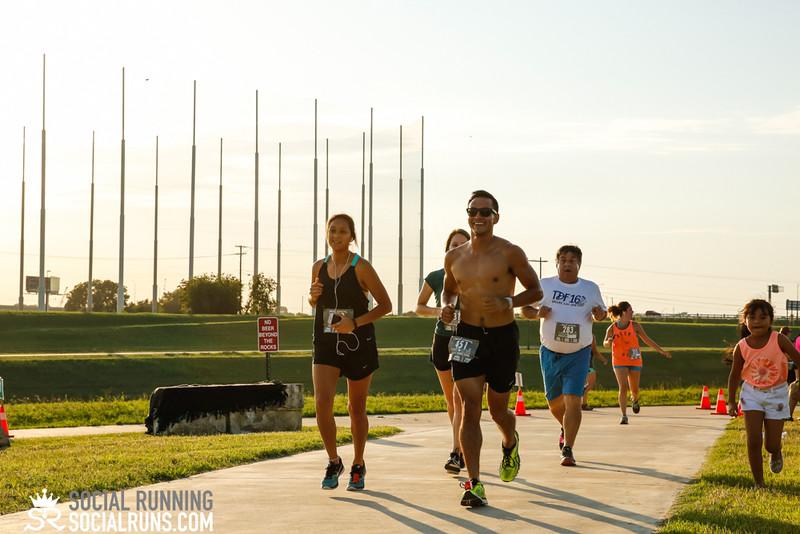 National Run Day 5k-Social Running-2575.jpg