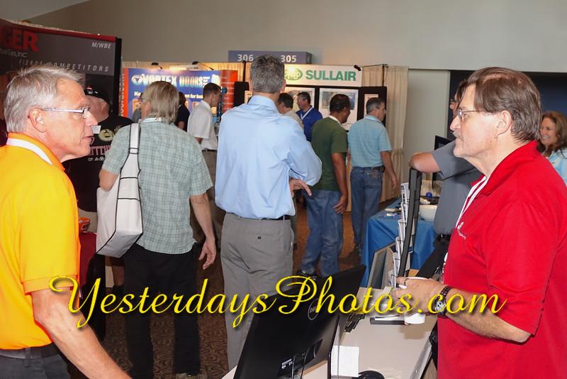 YesterdaysPhotos.comDSC03327.jpg